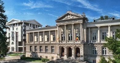 Expoziție inedită la Muzeul Județean Argeș