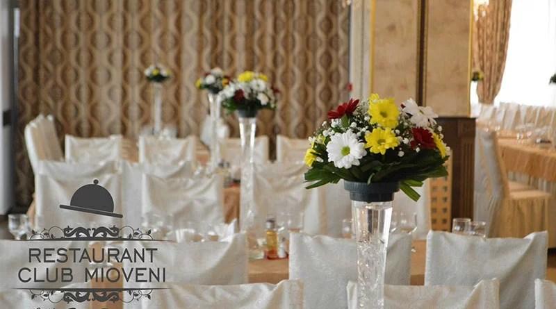 Restaurant-Club-Mioveni