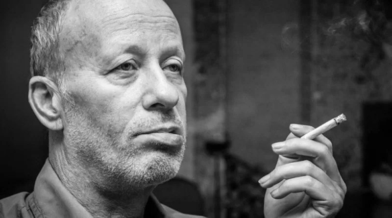 Andrei Gheorghe a murit. Fostul om de radio și televiziune avea 56 de ani