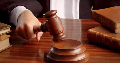 Modificarea Codului penal, adoptata in Parlament: Cele mai importante prevederi