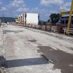 Se închide circulaţia pe podul barajului Piteşti-Prundu!