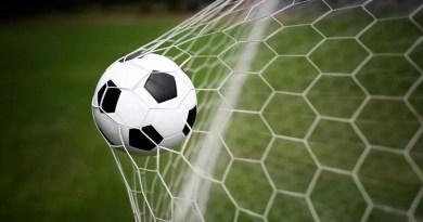 CS Mioveni şi Campionii FC Argeş au câştigat meciurile din etapa a 3-a, a Ligii a II-a