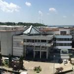 Cetățenii din Mioveni, scutiți de penalități pentru datoriile restante la Primărie