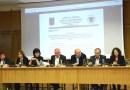 A fost votat bugetul județului Argeș,Vezi ce proiecte sunt
