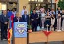 Mesajul primarului Ion Georgescu la începutul noului an școlar