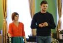 Lansare business inedit la Pitești: prima platformă de schimb online din România