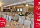 Meniul Zilei/Catering la Restaurant Club Mioveni – oferta săptămânii 02-06 martie
