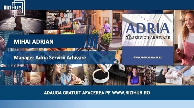 In dialog cu antreprenorii din Argeș, la BiziLive TV