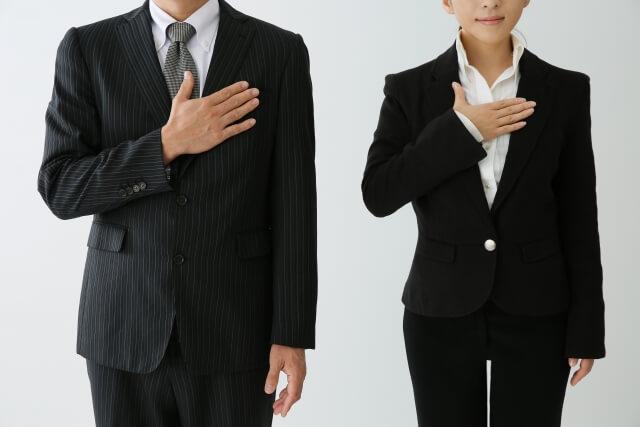 事務代行サービスは法人に依頼するべし!個人事業主の事務代行が持つ「3つの注意点」とは?