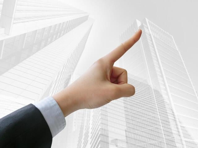 信頼できる事務代行・秘書代行の探し方 - インターネットで可能な方法