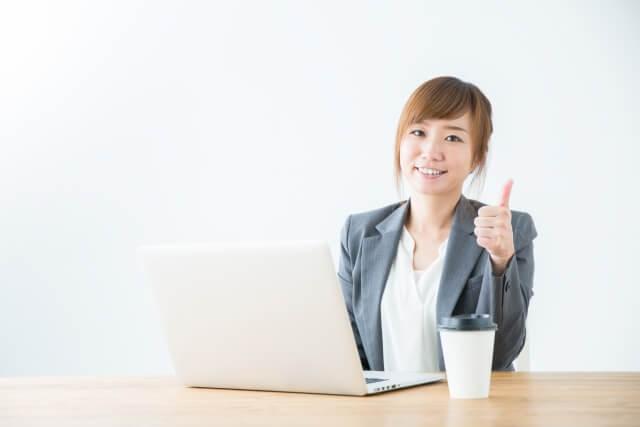 事務代行を利用して社内事務をアウトソーシングすれば、女性スタッフの産休・育休がリスクからチャンスに変わる