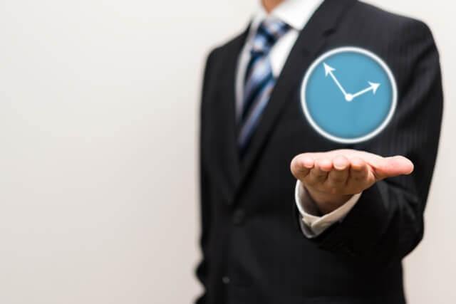 セミナー事務局代行を検討する基準とは? - 売れっ子セミナー講師になってからでは遅いです!