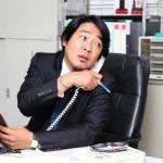 電話対応に困っている社長さんの打つべき対策は、電話代行だけではない
