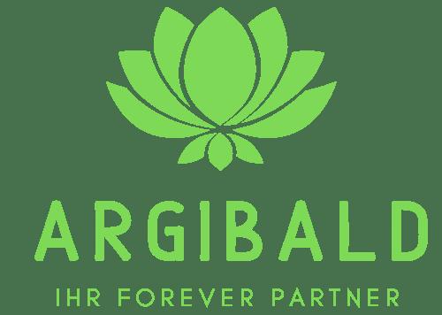 ARGIBALD.de Ihr Forever Partner