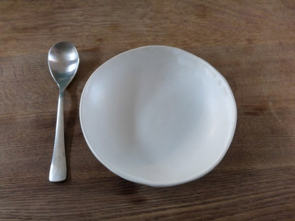 Assiette