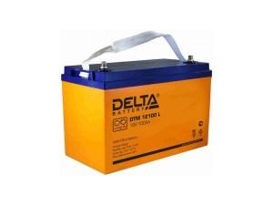 Delta HR 12-100 L