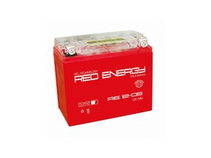 RE Energy DS 1205