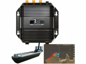 StructureScan®-3D-With-XDCR-000-12395-001-lowrance