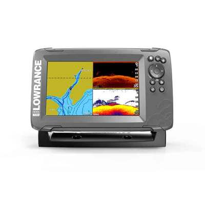 Hook2 - Lowrance-HOOK2-7 SplitShot..jpg