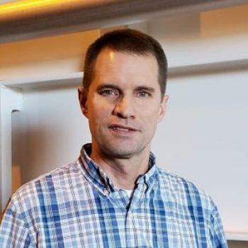 Paul Vandermolen