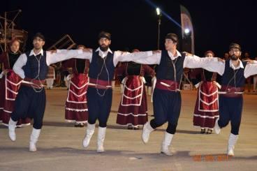 ΑΝΤΑΜΩΜΑ - ΝΑΥΠΛΙΟ