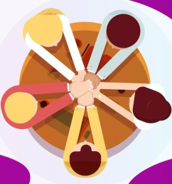 Second Grade Math Games: Team Building Activities - ArgoPrep [ 802 x 2763 Pixel ]