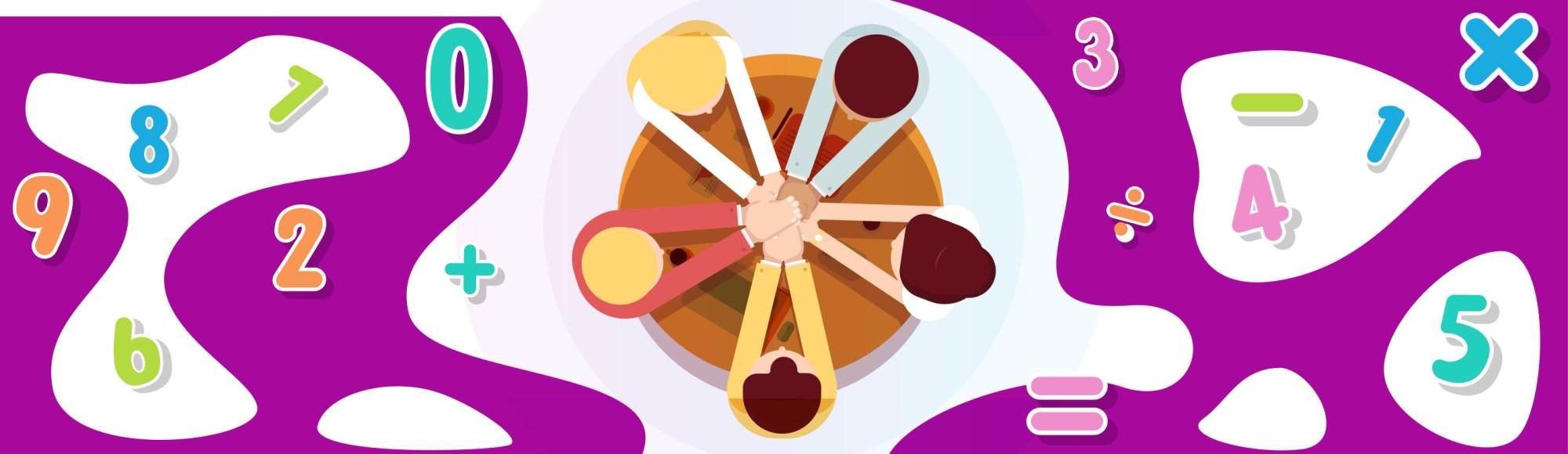 hight resolution of Second Grade Math Games: Team Building Activities - ArgoPrep