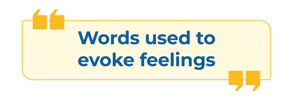 medium resolution of Tone Words - ArgoPrep