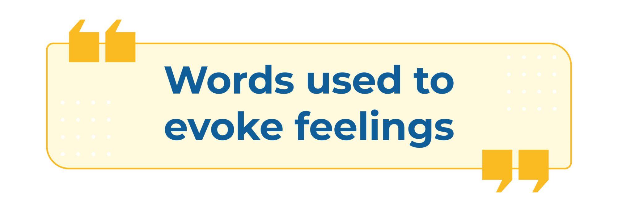 hight resolution of Tone Words - ArgoPrep