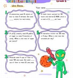 Second Grade Math Games: Team Building Activities - ArgoPrep [ 2200 x 1700 Pixel ]