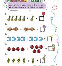 7th Grade Math: Online Practice - ArgoPrep [ 2200 x 1700 Pixel ]