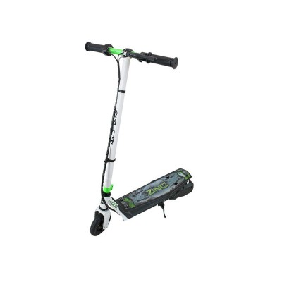 Argos Product Support for Zinc Volt 120 Electric Scooter