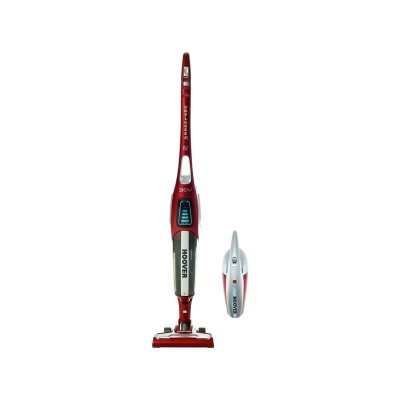 Argos Product Support for HOOVER 30V UNPLUGGED FREE JOVIS