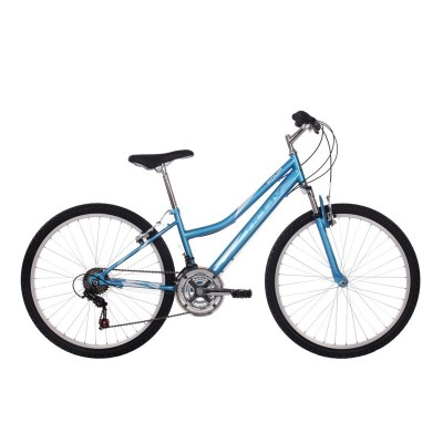 Argos Product Support for Extreme Roma Shimano Revo 24