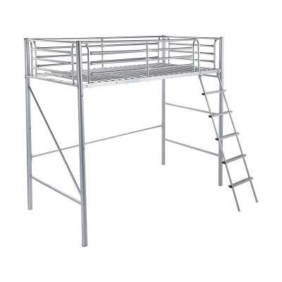 Argos Product Support for HOME Sit N Sleep Metal High