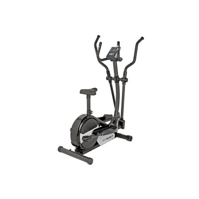 Argos Product Support for Roger Black Gold 2 in 1 Exercise