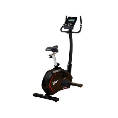 Reebok Zr9 Exercise Bike 335 9222