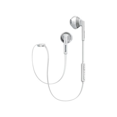 Argos Product Support for Philips Freshtones Bluetooth In