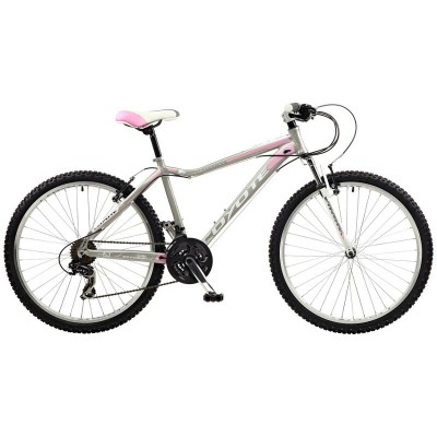 Argos Product Support for Coyote Clearwater 26 Inch