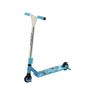Argos Product Support for STUNTED STRIKE SCOOTER (604/2426)