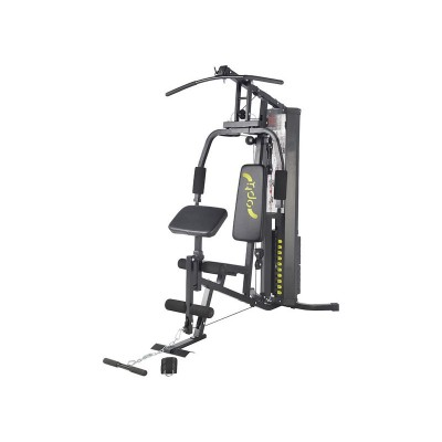 Argos Product Support for OPTI 50KG MULTIGYM (609/8229)