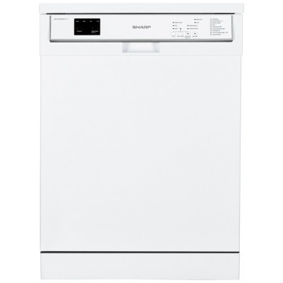 Argos Product Support for SHARP QW-HY25F463W DW (847/0838)