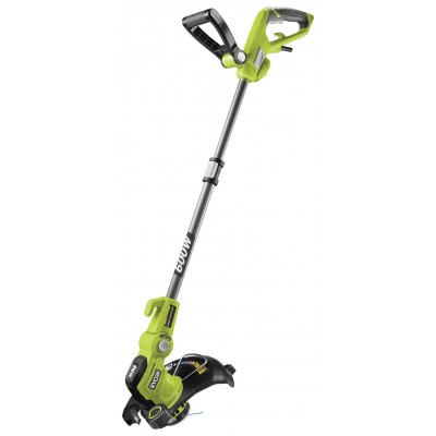 Argos Product Support for Ryobi RLT6130 30cm Electric