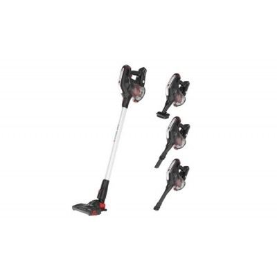 Argos Product Support for Hoover H-FREE 200 HF222RH