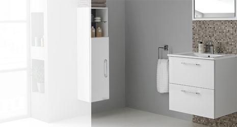 28 Excellent Bathroom Mirrors In Argos  Eyagcicom