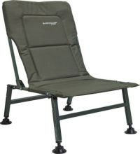 Buy Dunlop Fishing Carp Chair at Argos.co.uk - Your Online ...