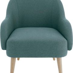 Armchair Covers Argos Exercise Ball Chair Buy Habitat Momo Fabric - Teal At Argos.co.uk Your Online Shop For Armchairs And Chairs.