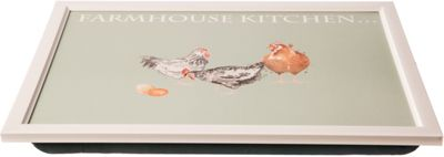 Buy Price And Kensington Farmhouse Kitchen Lap Tray At Your Online Shop For