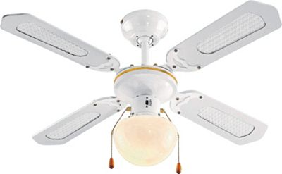 Buy HOME Ceiling Fan