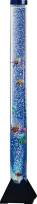 Buy HOME Bubble Fish Lamp at Argos.co.uk - Your Online ...